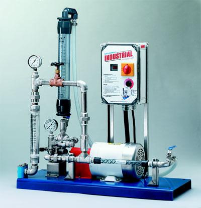 Gear Pumps Peristaltic Pumps Laboratory Pumps Pump Types