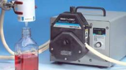 Ultrafiltration Pump