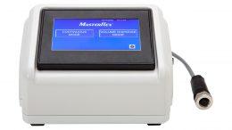 Masterflex Ultrasonic Flow Sensor Controller